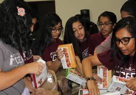 thanksgiving bank holiday i cerv helps feed atlantans the ismaili