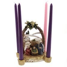 4 popular advent activities for kids