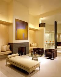 38 best communal interior modern images on pinterest