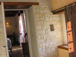 chambre hote de charme normandie bed and breakfast b b near bayeux park
