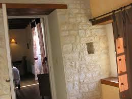 chambres d hotes de charme normandie chambres d hôtes de charme parc naturel du bessin proche bayeux