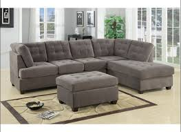 sofa loveseat sets under 500 and set up 300 22198 interior decor