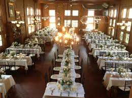 unique wedding venues in michigan wellers weddings