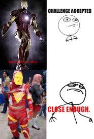 Close Enough Meme - close enough meme by andrefialhoferreira memedroid