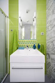 lights behind bathroom mirrors useful reviews of shower stalls