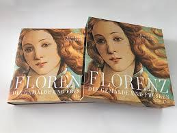 florenz die gemälde und fresken 1250 1743 amazon de ross king