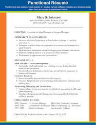 Career Objectives Examples For Resumes 100 Resume Objective Examples Technician Vet Resume Resume