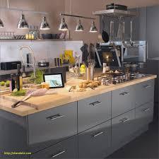 meuble cuisine et gris meuble cuisine gris unique meuble de cuisine gris delinia