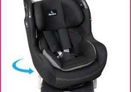siege auto naissance pivotant siege auto des la naissance 147641 recaro profi plus isofix