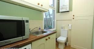 epic home design fails kitchen design disasters realtor com