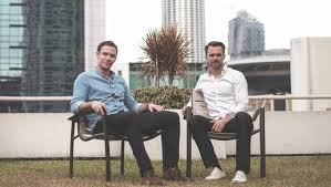 Sister Company Of Bench Singapore Startup Hmlet Raises Us 1 5m To Match Expats With Rental