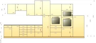 pose meuble haut cuisine hauteur meuble haut cuisine hauteur meuble haut cuisine mirageki