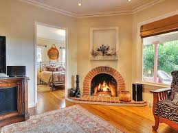 1920s Living Room by Charming 3br 2ba 1920s Era House Close To Vrbo