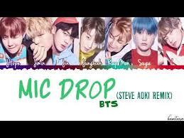 download mp3 bts mic drop remix ver bts mic drop remix matikiri mp3 mp3 download stafaband