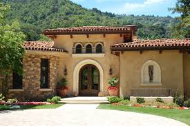 mediterranean style home history of the mediterranean style home