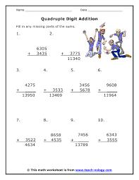 all worksheets free 9th grade algebra worksheets printable