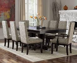 Value City Furniture Dining Room Tables Wood Table Home Depot El Dorado Furniture Dining Room Sets