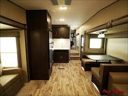 2018 keystone springdale 253fwre fifth wheel piqua oh paul sherry rv