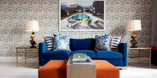how to create complementary colour combinations in your home idolza