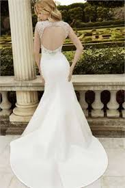 backless wedding dress backless wedding dresses bridal gowns hitched co uk