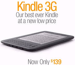 amazon black friday sale date amazon u2013 me and my kindle