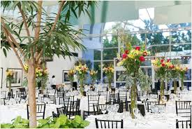 St Louis Botanical Garden Wedding Missouri Botanical Garden Wedding Webzine Co