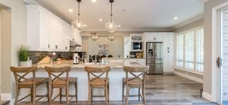 kitchen cabinets with floors tips to match kitchen cabinets countertops and floors n
