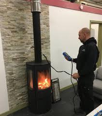 short patio heater strebel uk strebelltd twitter