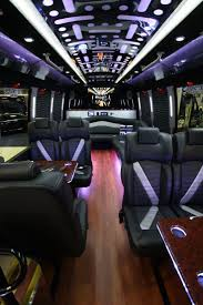 limousine lamborghini best 25 limo ideas on pinterest party bus van conversion nz