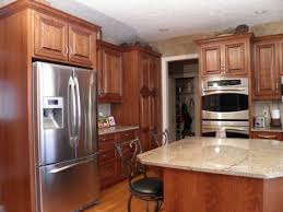 cabinet refacing kitchen remodeling omaha bti construction