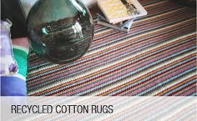 Rugs Online Australia Buy Jute Rugs Sydney Online Round Jute Rugs Plastic Mats