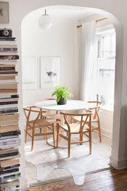 Small Breakfast Nook Table by 10 Beautiful Spaces Dining Room Decor That I Love Apartments