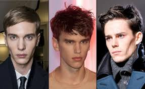 hairstyles to hide ears that stick out how to choose a hairstyle tips for men m2hair s blog