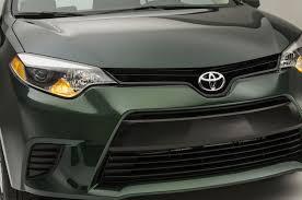 lexus lx450 price in pakistan 2014 toyota corolla first look motor trend