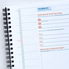 task planner template amazon com the emergent task planner 3 month mini notebook 5 8 amazon com the emergent task planner 3 month mini notebook 5 8x8 5 appointment books and planners office products