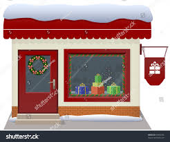 christmas gift icon home decorating interior design bath