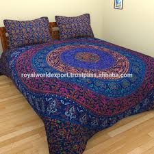 bed sheets designs fabric painting bed sheet bed sheet designs for
