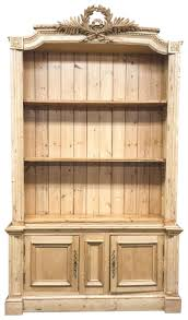 best 25 pine bookcase ideas on pinterest painted bookcases