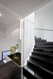 Home Interior Designers by 181 Best Interior Staircases Images On Pinterest Stairs