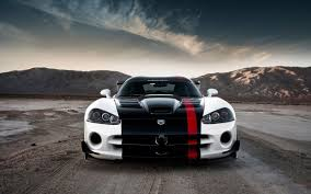 Dodge Viper V12 - 2015 srt viper acr 70 jpg 1600 1000 vehicles pinterest
