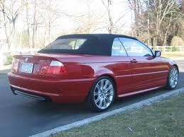 100 reviews bmw convertible 330ci for sale on www margojoyo com