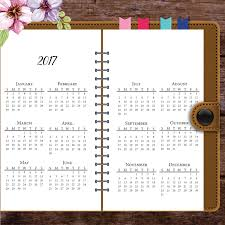 printable calendar 2017 for planner calendar 2017 calendar 2018 printable calendar 2017 planner