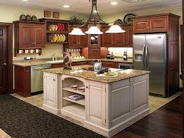 kitchen island table plans kitchen furniture plans kitchen cabinet design plans diy kitchen
