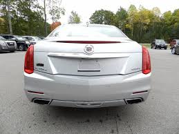 2014 cadillac cts awd 2014 cadillac cts awd 2 0t luxury collection 4dr sedan in cadillac
