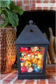 Easy Christmas Light Decoration Ideas Easy Christmas Light Decoration Ideas Outside Christmas Lights