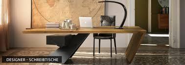 designer schreibtische designermöbel schreibtisch mxpweb
