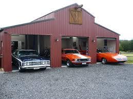 133 best pole barn images on pinterest garage organization