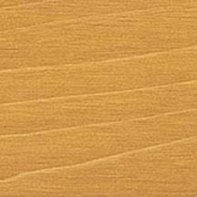 Sikkens Cetol Interior Stain Sikkens Cetol Srd Stains At Guiry U0027s Color Source