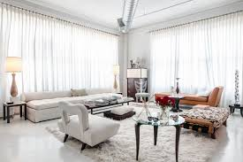 Living Room Furniture St Louis by Top 6 Living Room Furniture For An Urban Home