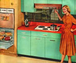 Better Homes And Gardens Kitchen Ideas Better Homes And Gardens 1950s Google Search Design